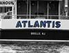 Atlantis BW 8 5x11 DSCF4684