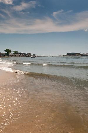 Dog Beach 4x6crop vert DSC_5370