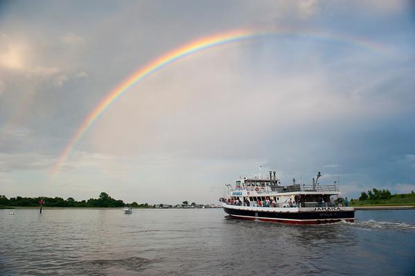 Jamaica Rainbow DSC_0460 2
