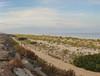 Monmouth  Sea Wall 2330-33 2  Pano
