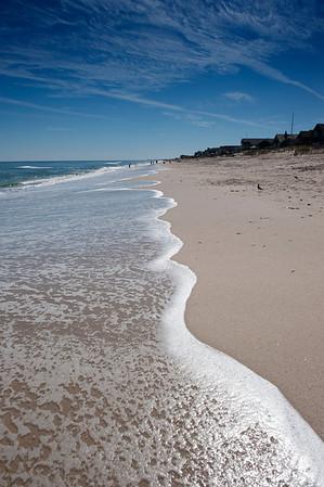 Normandy Beach DSC_1372