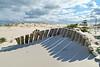 Piling Sand Wall 12x18 DSCF2755
