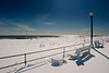 OG Winter Bench DSC_2792