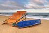 Ocean Grove LG Stand 2 DSC_9216