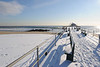 OG Winter Pier DSC_4046 2
