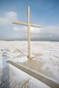 Ocean Grove Cross vert DSC_3040 2
