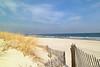 Ortley Beach 1-28-02 12x18 DSCF0402