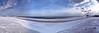 Jenks Winter Break Pano 5096--06 12x36