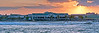 Jenk's Sunset 2 12x36 DSC_7803_dfine