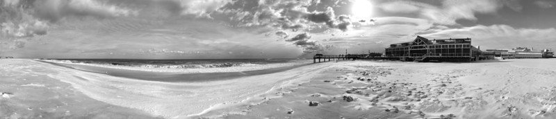 Jenks Winter Break Pano 5112-26 no 21 12x56@300 B&W