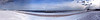 Jenks Winter Break Pano 5096--06 12x60