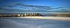 Jenks Inlet Blue Haze _DSC0115  5 12x30_dfine
