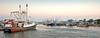 Pt Beach Trawlers Pano 12x32 DSC_8058_dfine