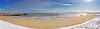 Inlet Winter Surf Pano 12x42 5811-15_dfine 7
