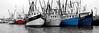 Trawlers B&W  12x36 sharpen50per&dfine 5444-47
