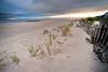 Bradshaws Beach & Fence DSC_1850