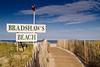 Bradshaws Beach 5753_1