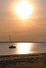 Shoaled Sail vert 12x18 DSC_6281 2