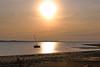 Shoaled Sail DSC_6281 2