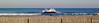 Bradley Beach Jetty Breaker 6x26 DSCF0001
