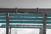 Boardwalk Iced Seat 2 BW 12x18 DSCF0481