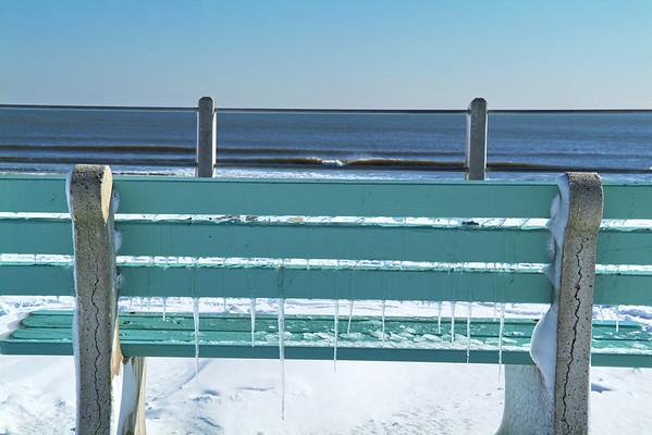Boardwalk Iced Seat 2 12x18 DSCF0481
