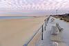 Crazy Sky Boardwalk 12x18 DSC_0820 3
