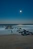Neptune Place Moonlit Jetty 12x18crop DSC_4617