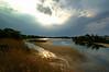 Wreck Pond  Sun Glow 2 DSCF0627 2