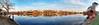 Spring Lake Fishing crop 2 6x24  6464--73