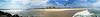 Essex Sussex Pano w Gulls 2 4848-55_dfine 12x72