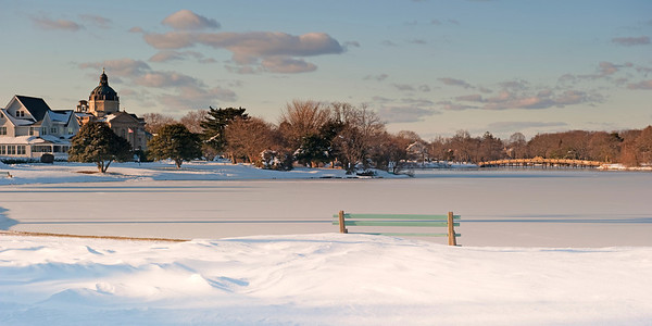 Spring Lake Winter 12x24 DSC_6678