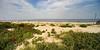 Spring Lake Dunes Pano crop DSC_9518