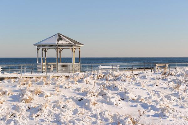 SP Winter Gazebo DSC_5327 2