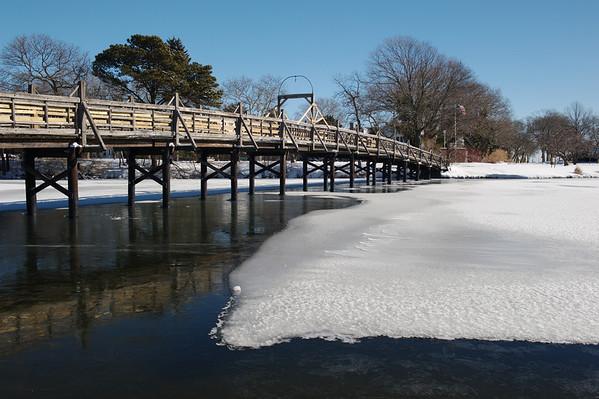 SP Bridge & Frozen Lake DSC_1568
