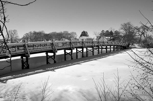 SP Snowed Bridge DSC_2879