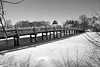 SP Snowed Bridge DSC_2879