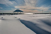 Spring Lake Dune Snow DSC_2139