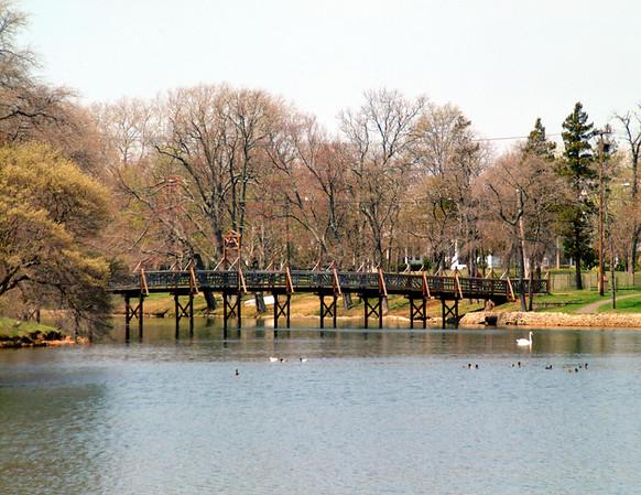 Spring Lake Bridge 8 5x11 DSCF0990