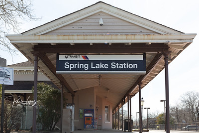 SpringLake_032419-029