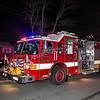 Harwood, NJ Engine 3