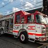 Union County Elizabeth Fire Department Air Unit