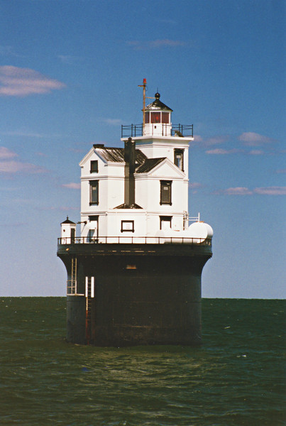 14 Foot Bank Light004