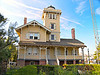 The Lighthouse Board purchased 1½ acres of land for building the Hereford Inlet Lighthouse for $150 in 1873.