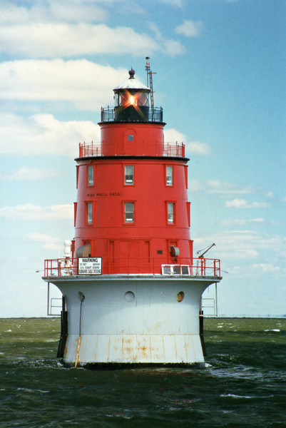 Miah Maull Shoal Light003