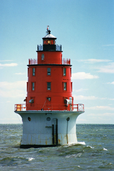 Miah Maull Shoal Light001
