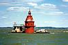 Ship John Shoal Light001