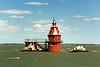 Ship John Shoal Light004