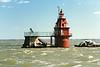 Ship John Shoal Light002
