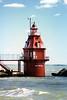 Ship John Shoal Light005